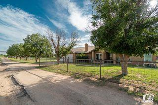 3852 E Larkspur Ln, Gardendale, TX 79758