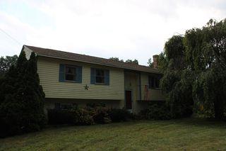 47 Lee Rd, South Deerfield, MA 01373