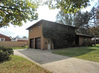 395 Willowdell Dr, Mansfield, OH 44906