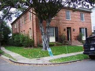 528 Walnut St, New Orleans, LA 70118