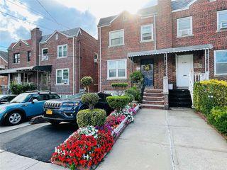 2441 Throop Ave, Bronx, NY 10469
