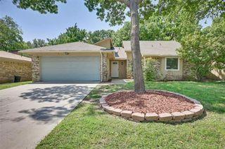3900 Double Tree Trl, Irving, TX 75061