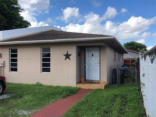 Address Not Disclosed, Hialeah, FL 33012