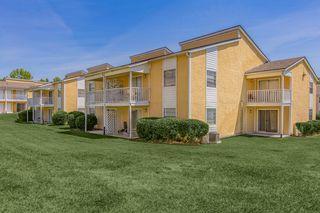 1441 Manotak Ave, Jacksonville, FL 32210