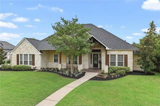 1014 Lyceum Ct, College Station, TX 77840
