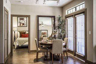 8001 Brownstone Rd, Odessa, TX 79765