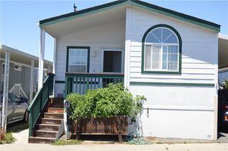 1040 38th Ave #30, Santa Cruz, CA 95062