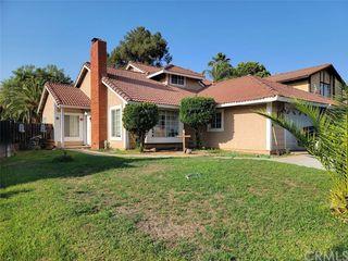 25736 Fir Ave, Moreno Valley, CA 92553