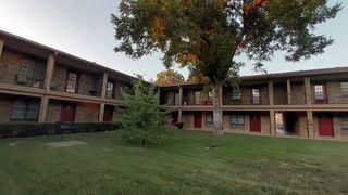 1226 Baylor Ave #120, Waco, TX 76706