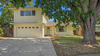 5513 Prim Ct, Sacramento, CA 95820