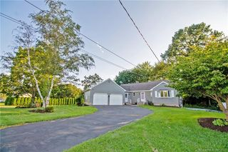 101 Willow St, Wethersfield, CT 06109