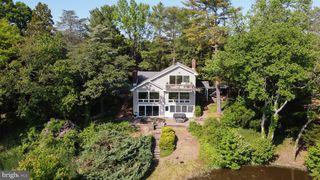 1642 E Buckshutem Rd, Millville, NJ 08332