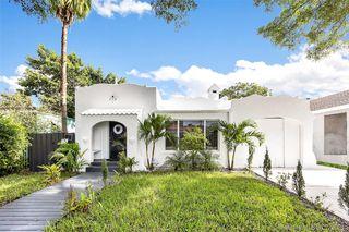 729 NW 47th St, Miami, FL 33127