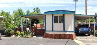 600 Rio Vista Ln #3, Red Bluff, CA 96080