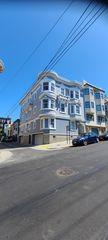 1340 Vallejo St #3, San Francisco, CA 94109