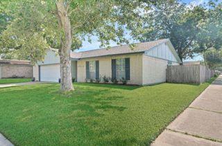 4014 Bluebonnet Trl, Deer Park, TX 77536