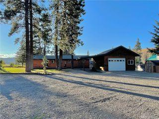 1541 Twin Lakes Rd, Cle Elum, WA 98922