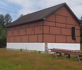 Coffin Ln, Berwick, ME 03901