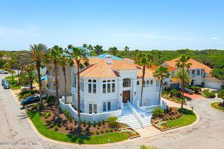 2220 Alicia Ln, Atlantic Beach, FL 32233