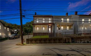 901 North Ave, Millvale, PA 15209