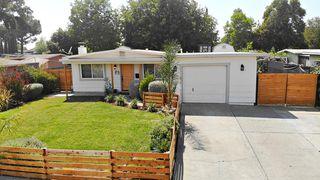 5 N Ashley Ave, Woodland, CA 95695