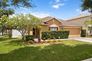 10527 Boyette Creek Blvd, Riverview, FL 33569