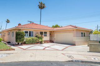 1600 W 21st St, San Pedro, CA 90732