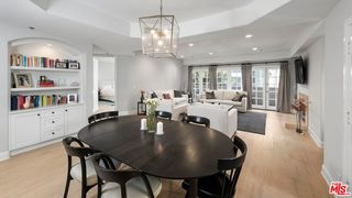 120 S Palm Dr #201, Beverly Hills, CA 90212