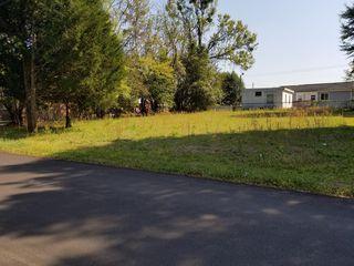 Bradham Ave, Manning, SC 29102