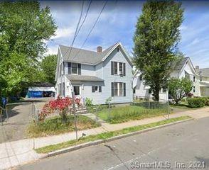 39 S Whitney St, Hartford, CT 06106