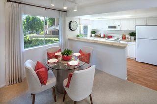 3 Rockview, Irvine, CA 92612
