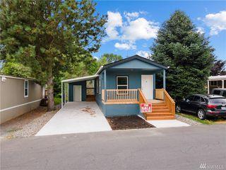 5600 Mount Solo Rd #14, Longview, WA 98632