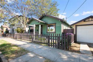 804 Hoffman Ave, Long Beach, CA 90813