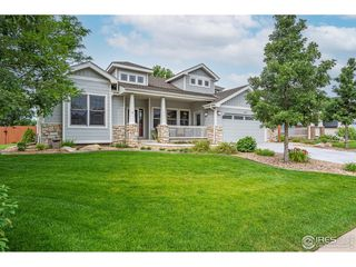 4151 Center Gate Ct, Fort Collins, CO 80526