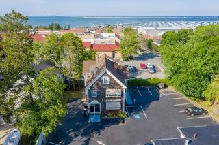 117 Court St #7, Plymouth, MA 02360