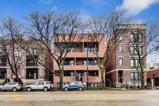 5002 N Western Ave #1N, Chicago, IL 60625