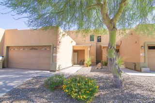 11725 N Desert Vis #109, Fountain Hills, AZ 85268