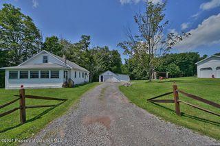 149 Daleville Hwy, Covington Township, PA 18444