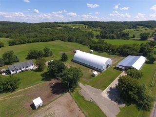 8572 County Route 55, Cohocton, NY 14826