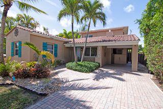 736 Park Pl, West Palm Beach, FL 33401