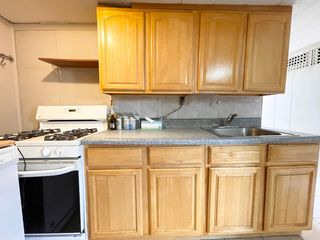 Address Not Disclosed, Floral Park, NY 11001