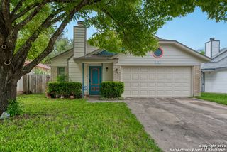 10146 Woodtrail, San Antonio, TX 78250