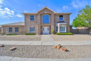 10008 Noor Ave NE, Albuquerque, NM 87122