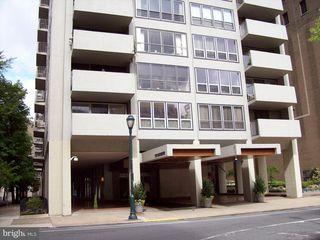 224-30 W Rittenhouse Sq #1403, Philadelphia, PA 19103
