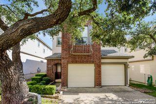 1226 Nicholas Mnr, San Antonio, TX 78258