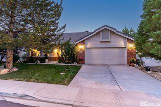 4703 Village Green Pkwy, Reno, NV 89519