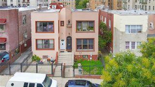 1859 Loring Pl S, Bronx, NY 10453