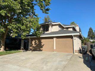 8517 Sutter Creek Way, Antelope, CA 95843