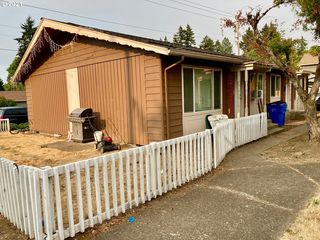 3219 Grand Blvd, Vancouver, WA 98661