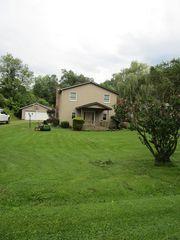 1012 Mill Creek Rd, Utica, PA 16362